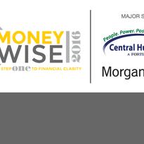 MoneyWise banner