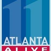 Atlanta Alive