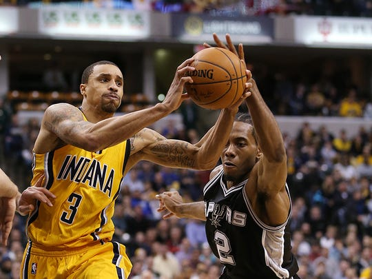 Best And Worst Pacers Trades In History