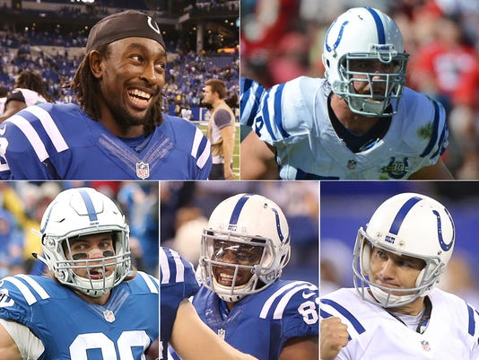 635738755317621861-ColtsContracts