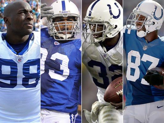 636059195879410958-Colts-HOF.jpg