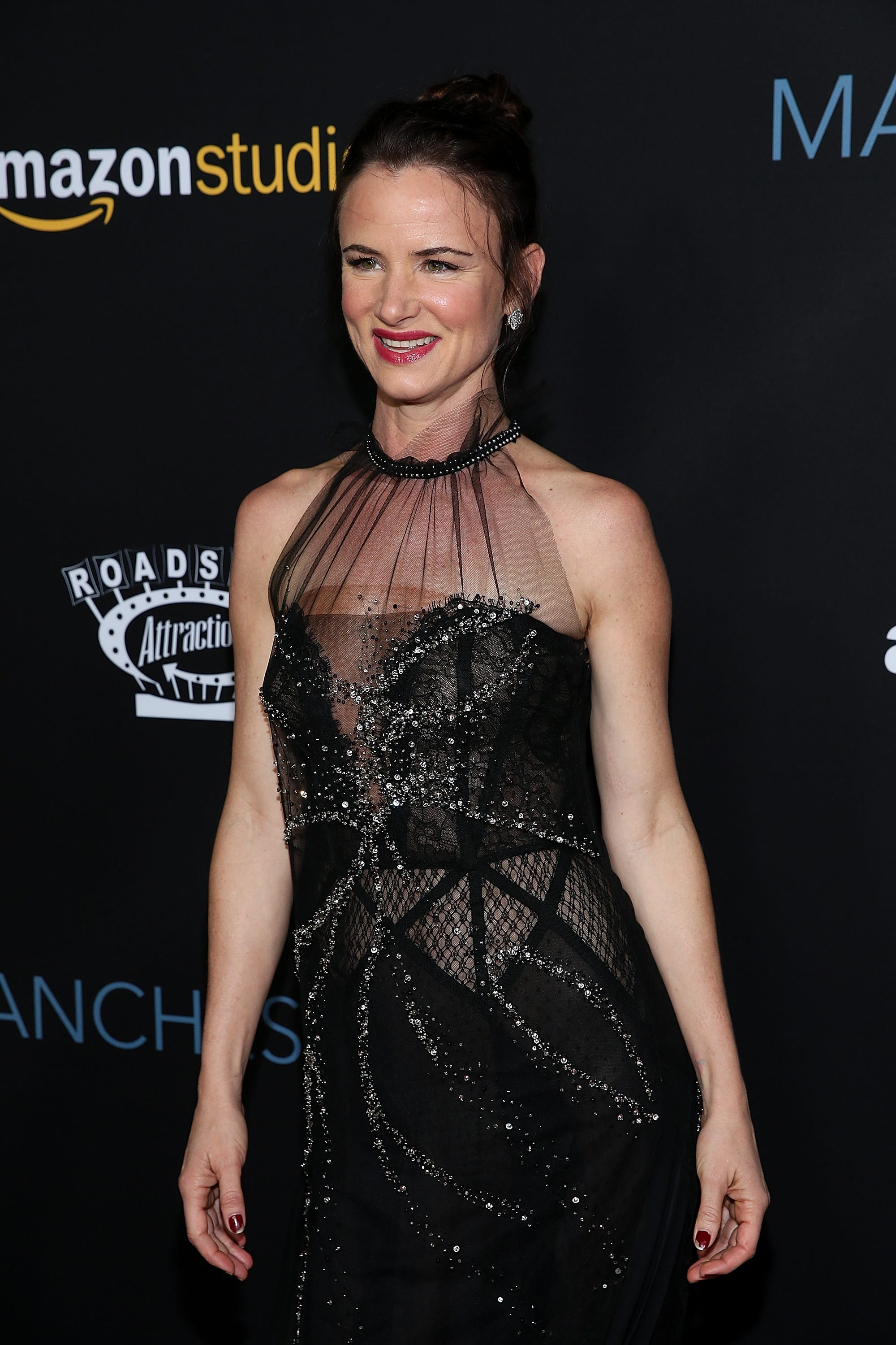 Video Juliette Lewis naked (65 photos), Pussy, Hot, Selfie, lingerie 2018