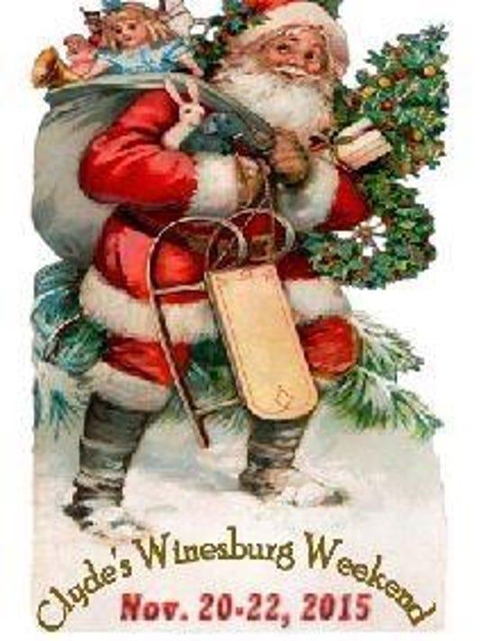 Winesburg 2015