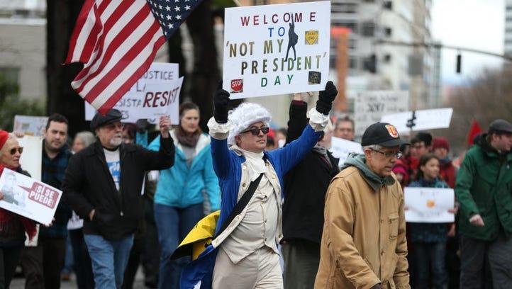 What Democrats should resist: Our view
