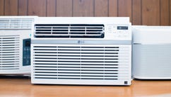 The best window air conditioners of 2017