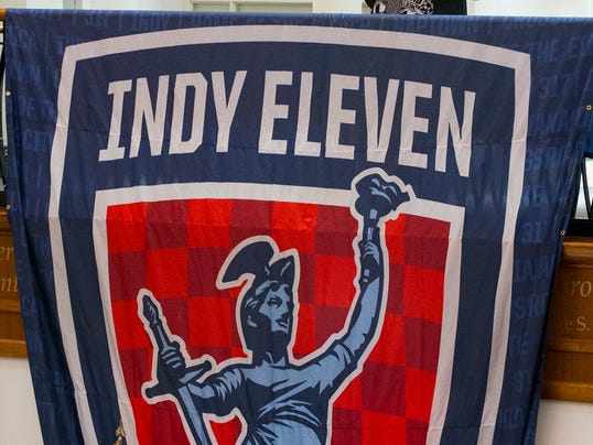 indy11111113_02