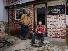 American Pickers could be looking for your old stuff