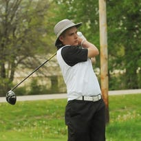 Golf roundup: Oconomowoc's Joey Ploch wins conference Player of the Year