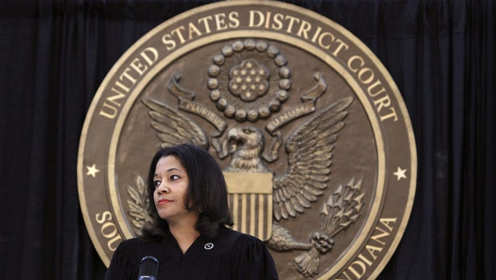 Attorney general plans to appeal federal judge's ruling that blocks Indiana abortion law
