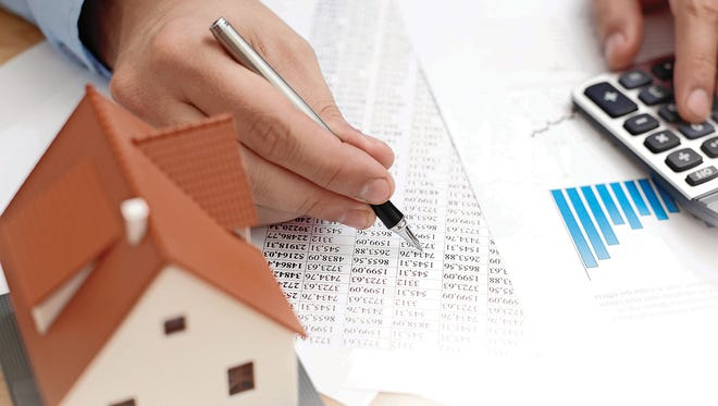 You can qualify for a conventional mortgage with a down payment as small as 3 percent of the purchase price.