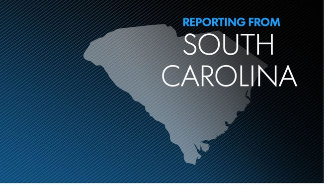 South Carolina State Promo