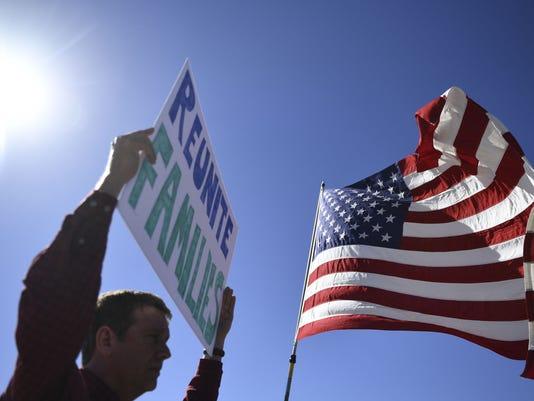 AFP AFP_16D5JM A POL USA TX