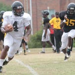 Fobbs discusses what lies ahead with trip to Cal