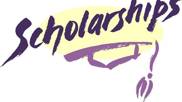Marshfield Area Community Foundation has announced scholarship recipients.