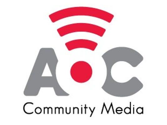 635875938011927557-AOC-logo.jpg