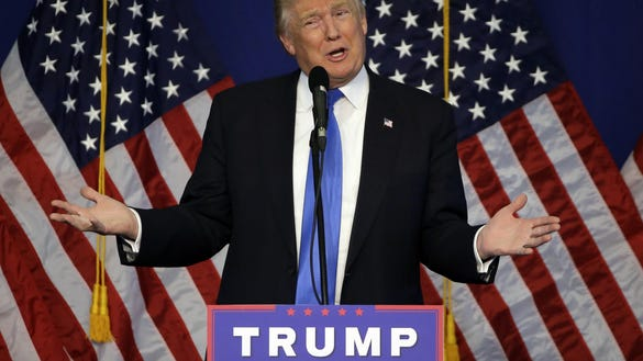 the call for presidential candidate donald trump to step down from the race Republicans who have called on donald trump to quit 2016 race  to call on trump to step down from the  presidential candidate and.