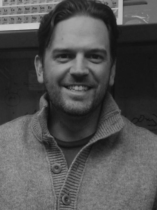 Dr. Jon Pokorski.jpg