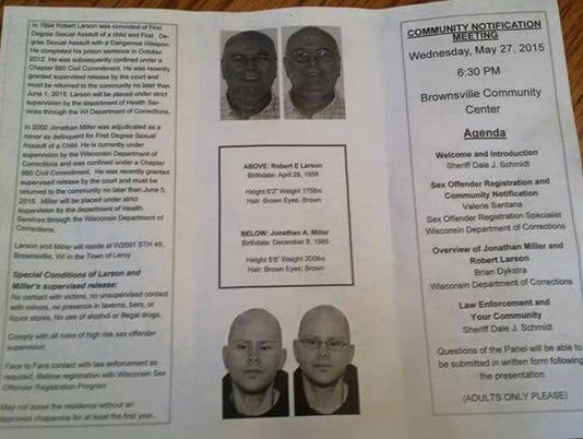 Sex Offender pamphlet.jpg