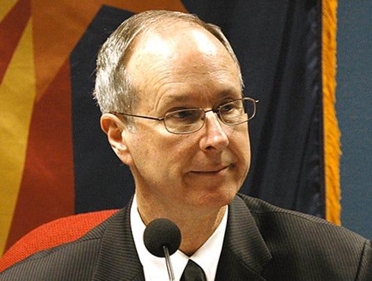 Bob Thorpe.jpg