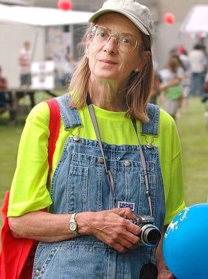 Sue Beeners