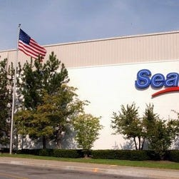 20 more Sears stores closing: see the list