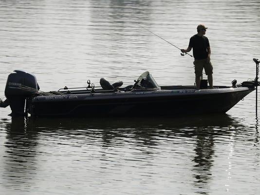 APC FYI Fishing 001 091417 wag