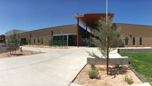 The Tempe Elementary School District is calling on Gov. Doug Ducey to hold a special session to change the ban on requiring face coverings in schools.