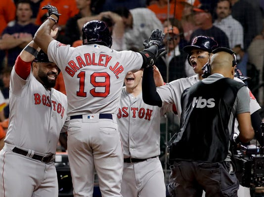 ALCS_Red_Sox_Astros_Baseball_43795.jpg
