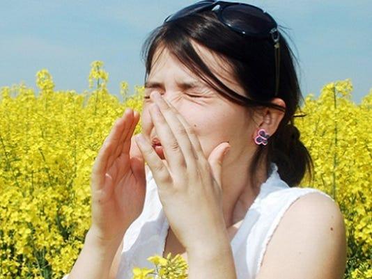 -MANBrd_09-16-2014_Herald_1_B001~~2014~09~15~IMG_fall_allergies_new.j_1_1_K8.jpg