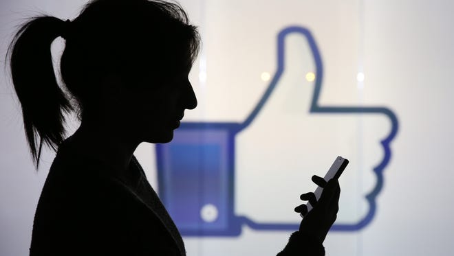 With the increasing popularity of Facebook, moderators have more power than ever.