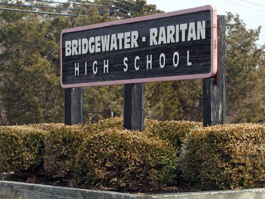 Bridgewater-Raritan-generic.jpg