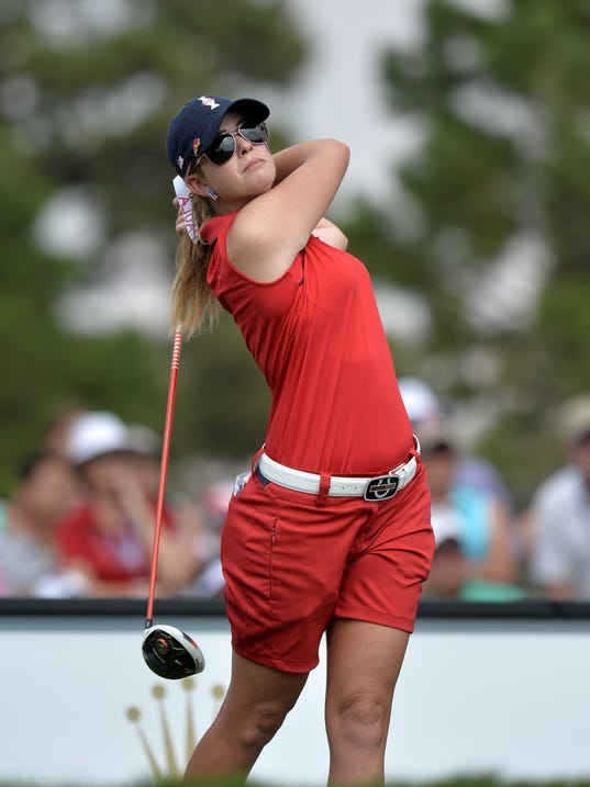 2014-03-31Paula Creamer feature kraft nabisco