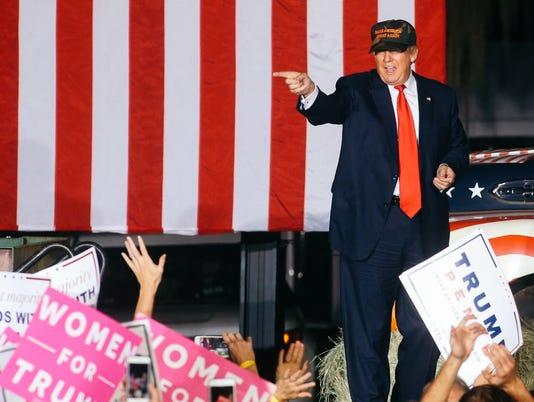 636131202228254332-FSV-Trump-in-Tallahassee-251016-00-Opening-HD-090916-00-32.jpg