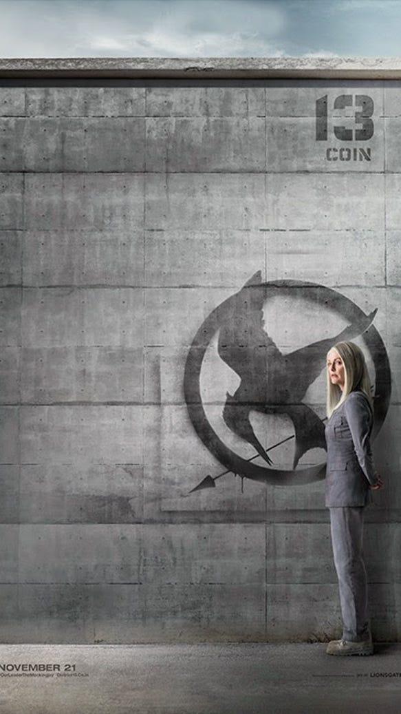 Hunger-Games-Mockingjay-Coin-Poster