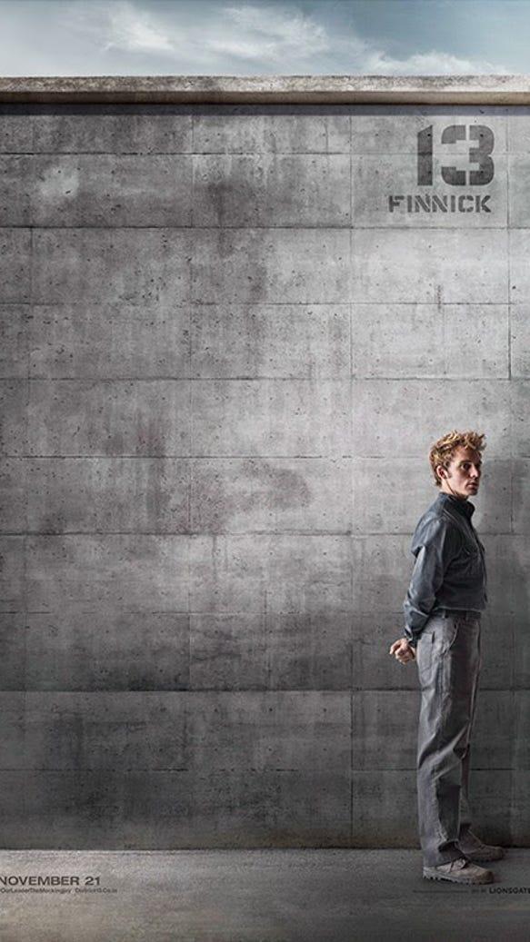 Hunger-Games-Mockingjay-Finnick-Poster