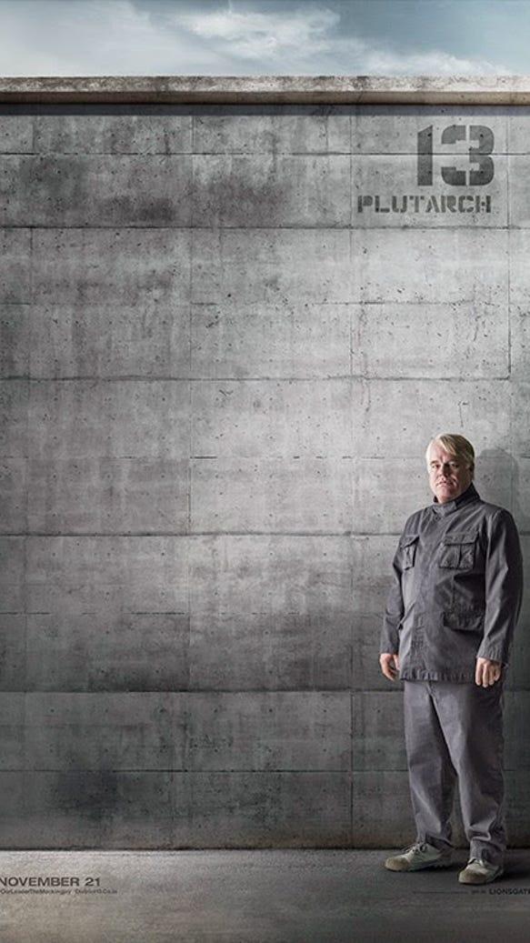 Hunger-Games-Mockingjay-Plutarch-Poster