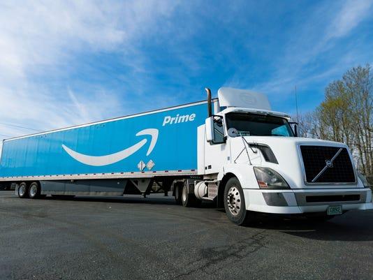Amazon Cyber Monday toy deals