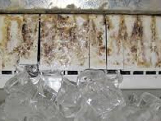 636662157481591823-ice-machine-mold-3.jpg