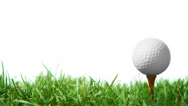 The IceRays Charity Golf Tournament will be at 1 p.m. at the Northshore Country Club, 801 E Broadway Blvd., Portland.