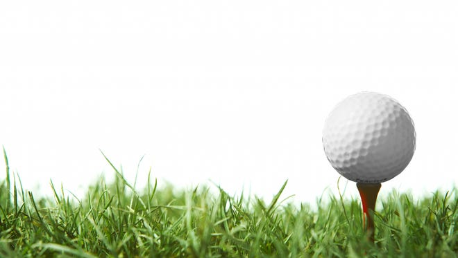 The Junior League of Tallahassee will host their second annual Golf Classic at the Capital City Country Club on March 23