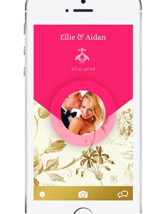 aaaaBC-US-SPE--Weddings-Apps-ref.jpg