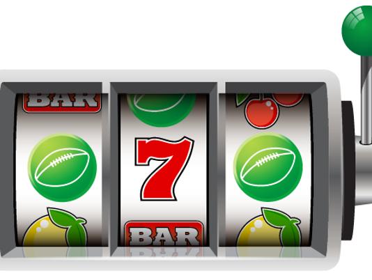 SCOTUS sports gambling