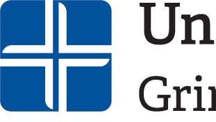 UnityPoint Health-Grinnell Regional Medical Center