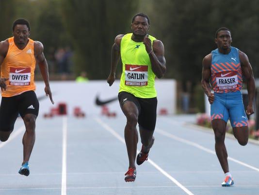 2015-3-25-justin-gatlin-sprint