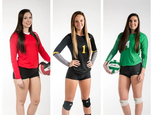 636499731825781140-Volleyball-collage-finalists.jpg