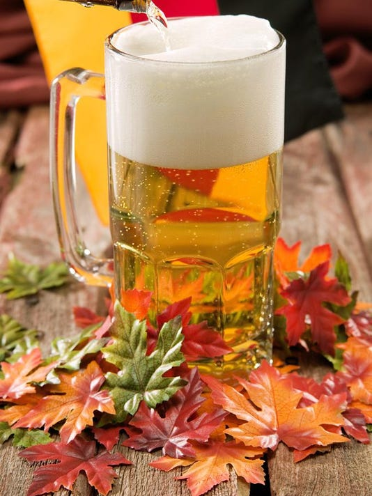 1 Beer