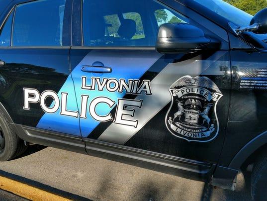 636440841007460016-Livonia-police-car.jpg