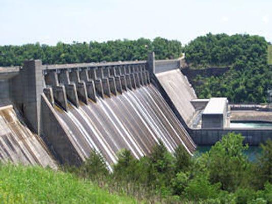 635590952649095686-BS-Dam