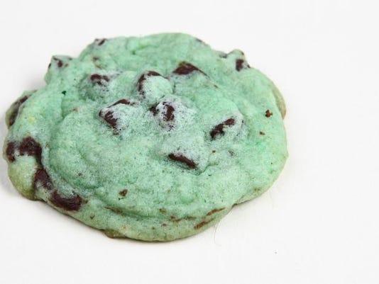 holidaycookies1.jpg