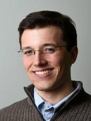 Alex Wagner